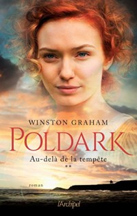 Au-delà de la tempête: Poldark 2