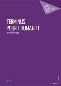 Terminus pour l'humanité