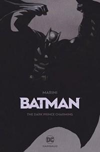 Batman - tome 1 - Batman - édition spéciale