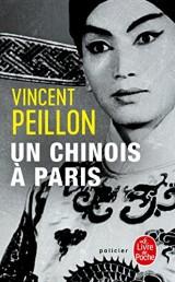 Un chinois à Paris [Poche]