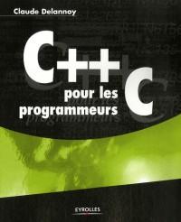 C++ pour les programmeurs C