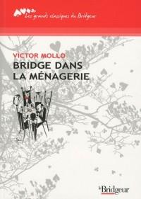 Bridge dans la ménagerie