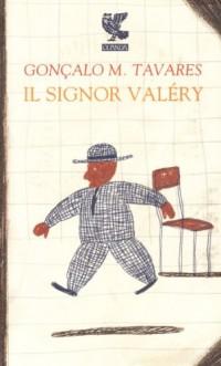 Il signor Valéry