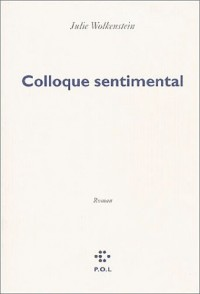 Colloque sentimental