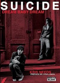 Suicide Dream baby dream