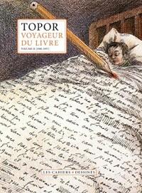 Voyageur du livre : Volume 2 (1981-1998)