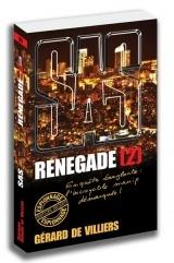 SAS 184 Renegade 2 Collector [Poche]