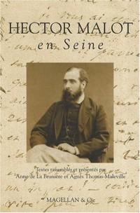 Hector Malot en Seine