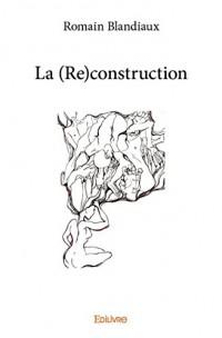 La (re)construction