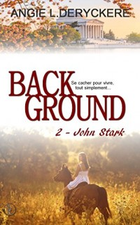 Background T02 John Stark