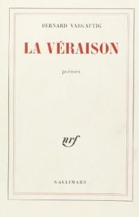La Véraison