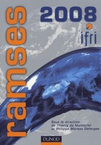 Ramses : Rapport annuel mondial sur le système économique et les stratégies