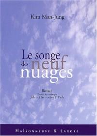 Le Songe des neuf nuages
