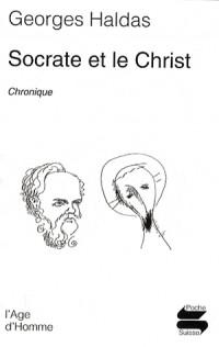 Socrate et le Christ