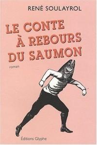 Le conte à rebours du saumon