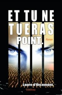 Et tu ne tueras point