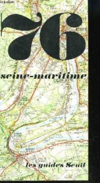 Seine-Maritime (76)