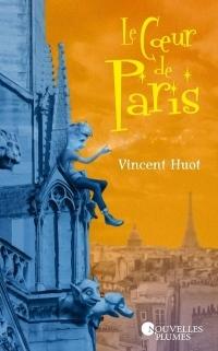 Le Cœoeur de Paris