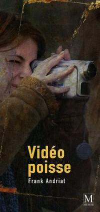 Vidéo poisse