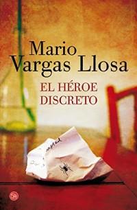 El héroe discreto