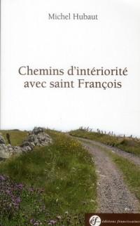 Chemins d'Interiorite avec François d'Assise
