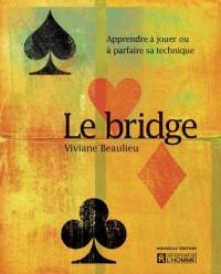 Le bridge : Apprendre à jouer ou à parfaire sa technique