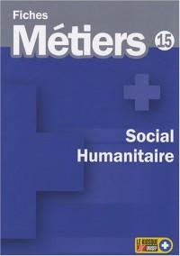 Social Humanitaire