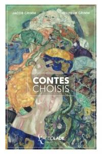 Contes choisis: édition bilingue allemand/français (+ lecture audio intégrée)