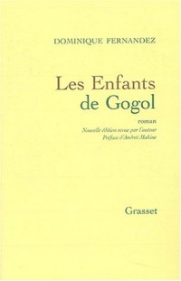 Les Enfants de Gogol
