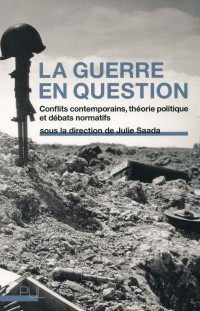 Guerre en Question