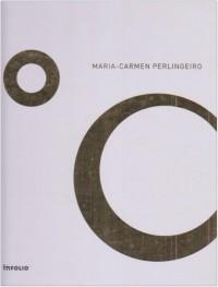 Maria-Carmen Perlingeiro