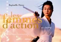 Les femmes d'action au cinéma
