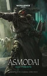 Asmodai