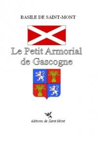 Le Petit Armorial de Gascogne