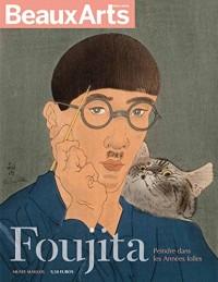 Foujita : Révélation à Montparnasse