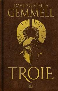 Troie - édition collector
