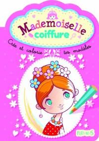 Mademoiselle coiffure