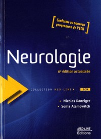 Neurologie 6e edt