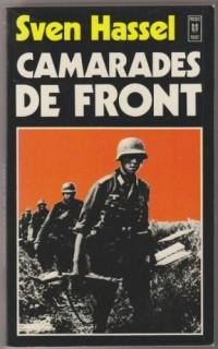 Camarades de front