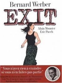Exit : L'Intégrale