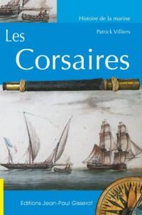 Corsaires (les)