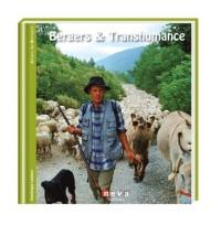 Bergers & Transhumance