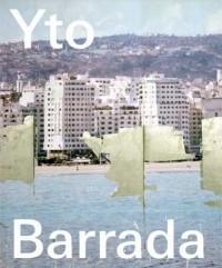 Yto Barrada