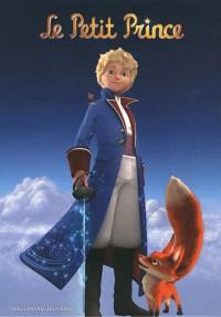 Coffret Jeux le Petit Prince