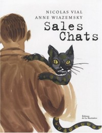Sales chats