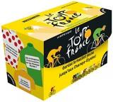 La boîte Tour de France