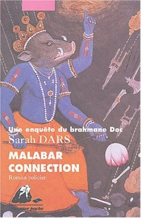 Malabar Connection