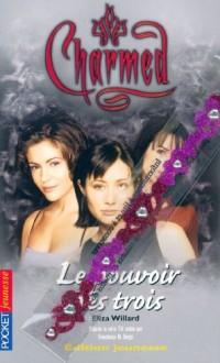 Charmed N01 + Prime