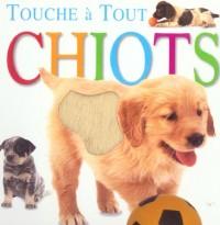Les Chiots