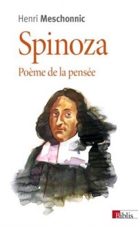 Spinoza - Poème de la pensée
